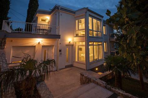 Apartments Palma's, Crikvenica