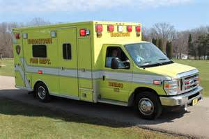 Uniontown Fire Department