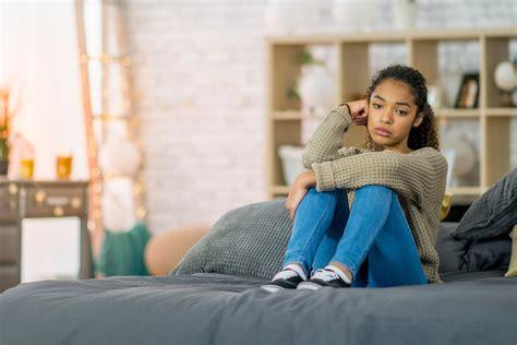 teach teens   significant problem  sex