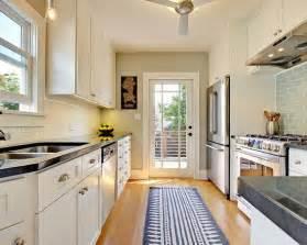 narrow kitchen ideas best 25 narrow kitchen island ideas on small island narrow kitchen and small