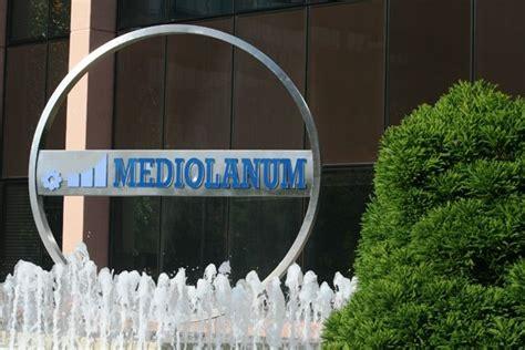 banca mediolanum assume personale  italia anche senza