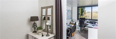 veranda bureau bureau et véranda installer un espace de travail dans une