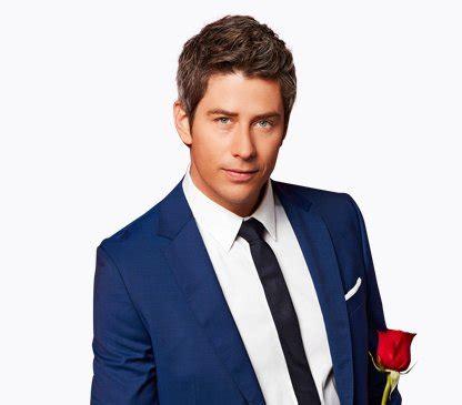 ABC - The Bachelor Fantasy League Sweepstakes
