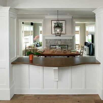 kitchen pass through ideas kitchen pass through design ideas pictures remodel and decor page 3 kitchens pinterest
