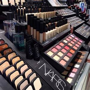 Awesome Makeup Collection Pictures, Photos, and Images for