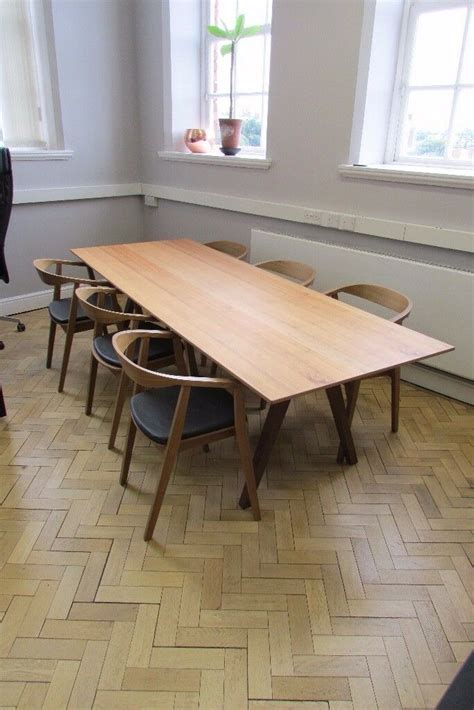 Kitchen Table And Chairs Gumtree Tyne And Wear by Ikea Stockholm Dining Table And Chair Set In Newcastle