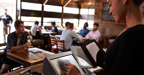 independent restaurants gain market share  chains