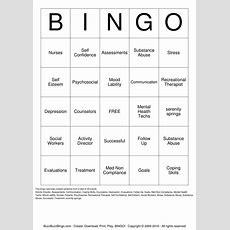 Images Free Bingo Original Bingo,  Best Games Resource