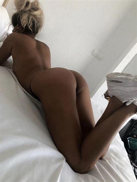 Zahida Allen Nude Photos Porn Video Scandal Planet