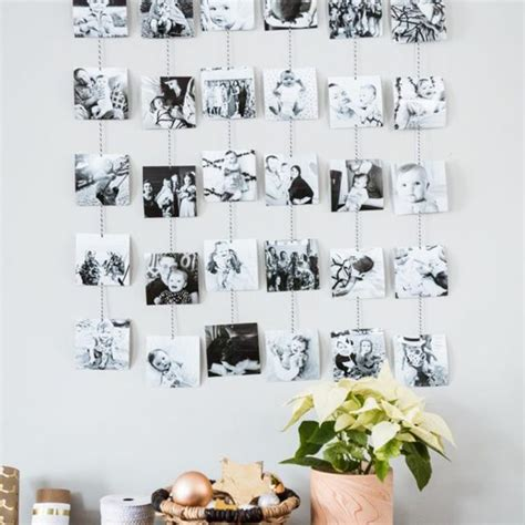 diy ideas    dorm room decor