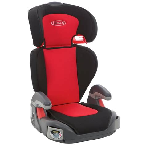 Car Seats by Don T Get Fined With Your Child Car Seat Bookmygarage