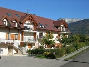 Serrurier Annecy Le Vieux : location studio annecy le vieux ~ Premium-room.com Idées de Décoration