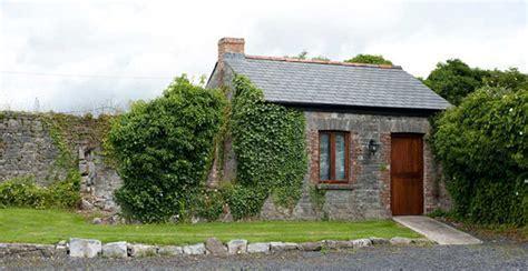 Clare Castle Rental Weddings Irish Castles