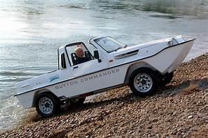Gebraucht Auto Kaufen : amphibienauto dutton commander s2 news offroad ~ Pilothousefishingboats.com Haus und Dekorationen