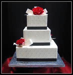 and black wedding cakes black and white wedding cakes the wedding specialiststhe wedding specialists