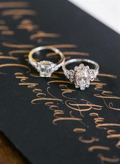 Engagement Rings 2017 2018  The Best Engagement Rings. Widding Wedding Rings. Charm Rings. Aquamarine Rings. Inexpensive Engagement Wedding Rings