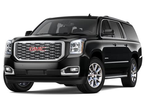 2019 Gmc Yukon Denali by 2019 Gmc Yukon Xl Denali Exterior Colors Gm Authority