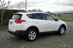 toyota na residual value of a 2015 toyota rav 4 le in 2018 autos post