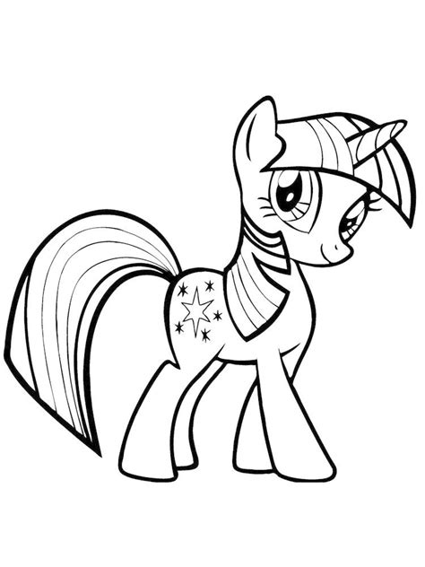 Lol kitty queen coloring pages great free clipart silhouette. Gambar Mewarnai Kuda Poni