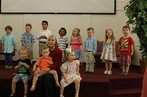 whistle stop preschool 463 | PICT0001