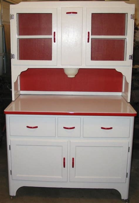 vintage hoosier cabinet for 1000 images about primitive vintage hoosier cabinets on