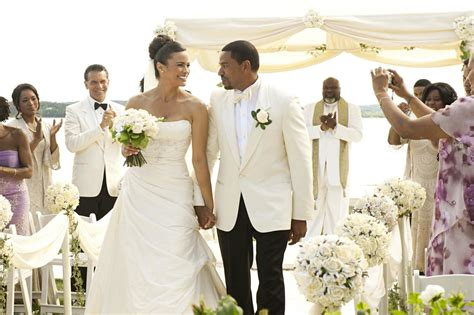 Jumping The Broom Picture 1