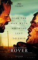 The Rover (2014) Movie Trailer, Release Date, Cast, Plot ...