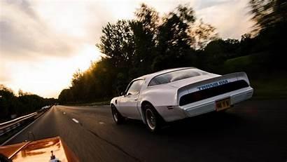 Trans Firebird Am Pontiac Cars Wallpapers Hdwallsbox