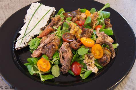 cuisiner le basilic poulet rôti farci à la tapenade basilic et tomates