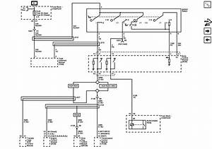 Radio Wiring Diagram For 2008 Chevy Silverado