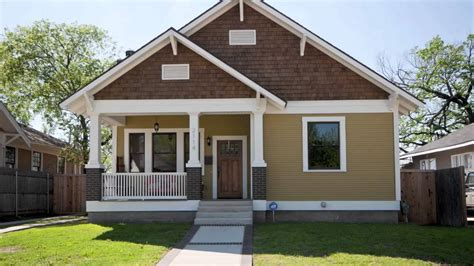 Fairmount Historic District Tour Of Homes 2012
