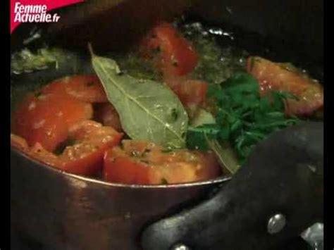 cuisine antillaise babette le court bouillon de poisson en vidéo ma cuisine créole