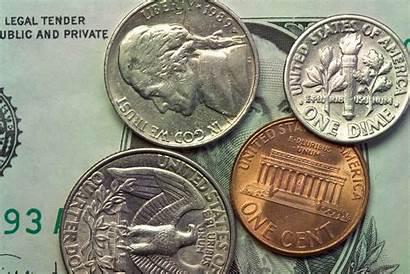 Cash Currency American Denominations Money Britannica Various