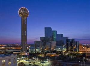 bed and breakfast in downtown dallas