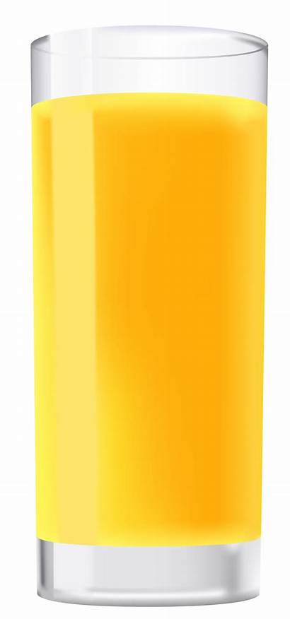 Juice Glass Background Clipart Transparent Pngmart Pluspng