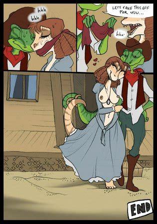Haven nackt Gaston Haven Gaston