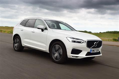 Volvo Green 2019 by Volvo Xc60 T8 Best Low Emissions Green Best Low