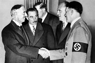 Image result for The Munich Conference