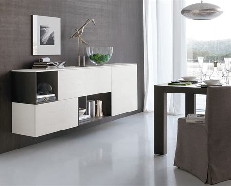 Mobile Ingresso Ikea - mobili da ingresso ikea