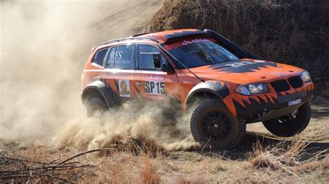 offroad cer all cars logo hd rfs bmw x3 takes emphatic win at sun city
