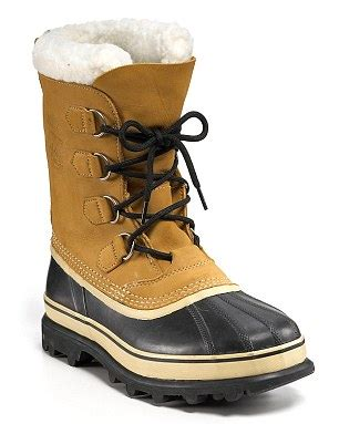 womens winter boots canada 2015 clever shoes to keep you on your the best winter boots to invest in this season daily