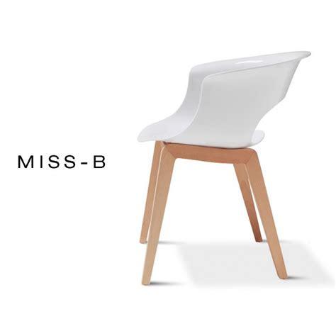 chaise coque blanche revger com chaise pied bois coque blanche idée