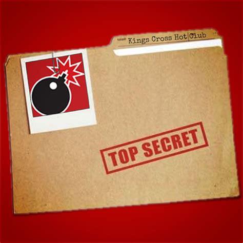 top secret file cakes pinterest  cake ideas