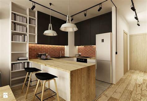 kitchen cabinets uk soft industrial na bemowie mała kuchnia styl 3276