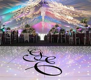 36 best images about wedding decals on pinterest logos for Wedding dance floor size