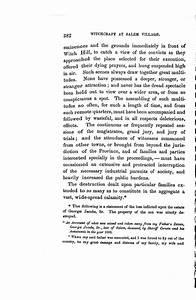 essay on john proctor essay on john proctor doing thesis alone   crucible john proctor essay bartleby