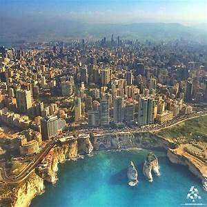11 Most Beautiful Cities In The Middle East