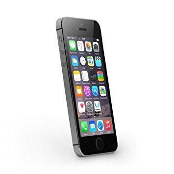 iphone 5s gebraucht ohne vertrag iphone 5s 16 gb spacegrau ohne vertrag gebraucht