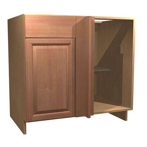 8 door corner cabinet home decorators collection 36x34 5x24 in ancona blind