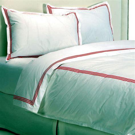 best cotton sheets best egyptian cotton sheets best egyptian cotton sheets 100 best egyptian cotton